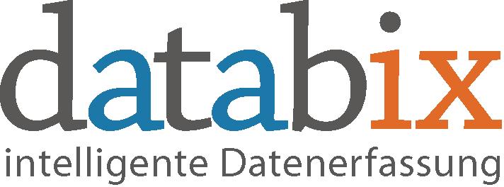 databix AG